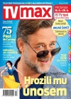 TV Max 13/2017