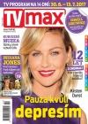 TV Max 14/2017