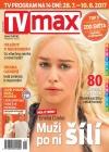 TV Max 16/2017