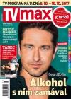 TV Max 21/2017