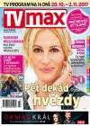 TV Max 22/2017