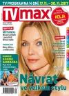 TV Max 24/2017