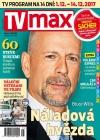 TV Max 25/2017