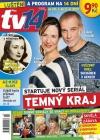 TV Plus 14 2/2017