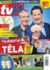 TV Plus 14 3/2017