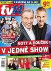 TV Plus 14 4/2017