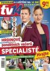 TV Plus 14 5/2017