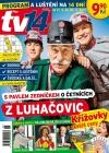 TV Plus 14 6/2017