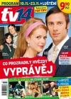 TV Plus 14 23/2017