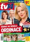 TV Plus 14 24/2017