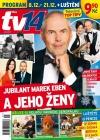 TV Plus 14 25/2017