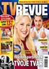 TV Revue 6/2017