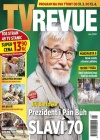 TV Revue 7/2017
