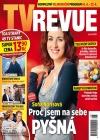 TV Revue 8/2017