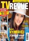 TV Revue 16/2017