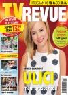 TV Revue 17/2017