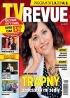 TV Revue 18/2017