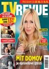 TV Revue 22/2017
