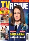 TV Revue 23/2017