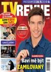 TV Revue 24/2017