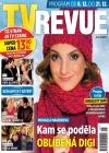 TV Revue 25/2017