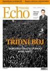 Týdeník Echo 9/2017