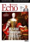 Týdeník Echo 10/2017