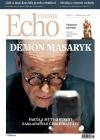 Týdeník Echo 11/2017