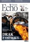 Týdeník Echo 25/2017