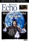 Týdeník Echo 29/2017