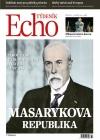 Týdeník Echo 37/2017