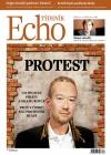 Týdeník Echo 39/2017