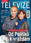 Týdeník televize 6/2017