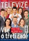 Týdeník televize 7/2017
