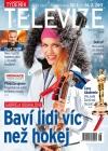 Týdeník televize 8/2017