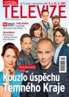 Týdeník televize 10/2017