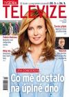 Týdeník televize 12/2017