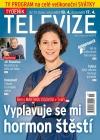 Týdeník televize 15/2017