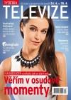 Týdeník televize 17/2017