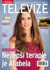 Týdeník televize 29/2017