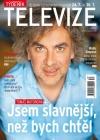 Týdeník televize 30/2017