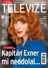 Týdeník televize 36/2017
