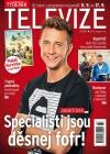 Týdeník televize 37/2017