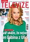 Týdeník televize 44/2017