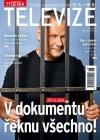 Týdeník televize 46/2017
