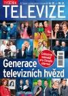 Týdeník televize 49/2017