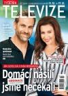Týdeník televize 50/2017