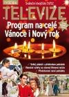 Týdeník televize 51-52/2017