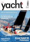 Yacht 4/2017