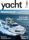 Yacht 5/2017